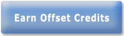 Earn Offset Credits